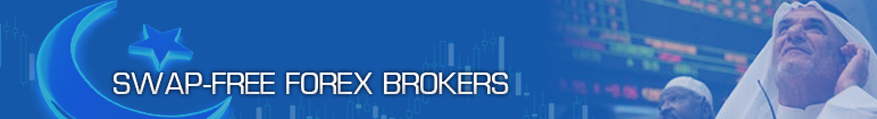 institutional forex broker